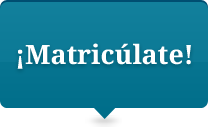 matriculatehome